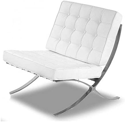 Amazon.es: Mueblestudio - Sillones y chaises longues ...