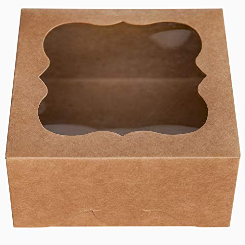 paper boxes for food - 5