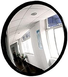 Security and Safety Mirror Convex Mirror Circular Acrylic Security Mirror 9