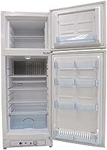 Best 11.5 cubic feet refrigerator Reviews