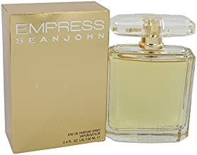 Best empress sean john eau de parfum Reviews