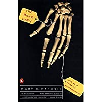 The Bone Lady: Life as a Forensic Anthropologist【洋書】 [並行輸入品]