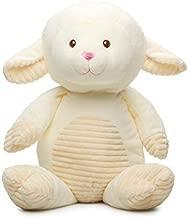 Best kellytoy stuffed animals Reviews