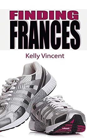 Finding Frances