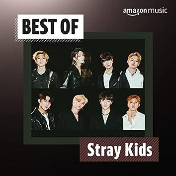 Best of Stray Kids