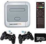 miglior Merita Super Console X PRO Console di Giochi Arcad