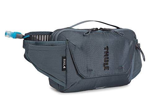 Thule Rail Hüfttasche, 4 l