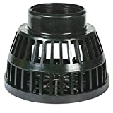 Apache 70002780 Suction Strainers, Polypropylene, 2'
