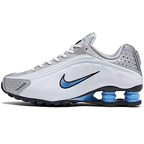 Nike Shox R4 Mens 104265-133 Size 9