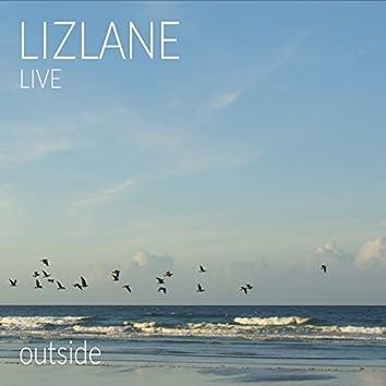 Outside (Live)