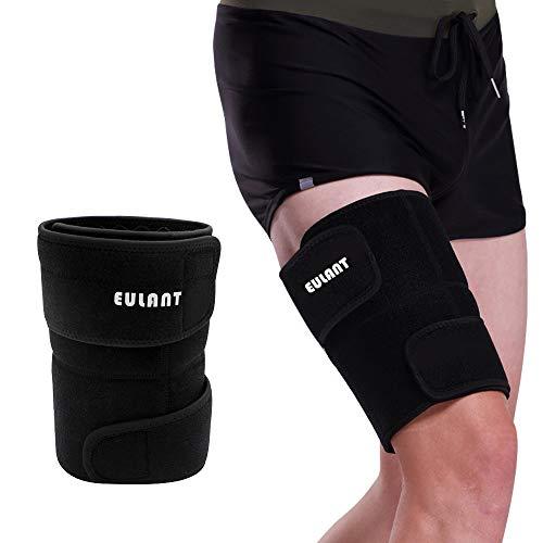 Protezioni gambe per ricevitore