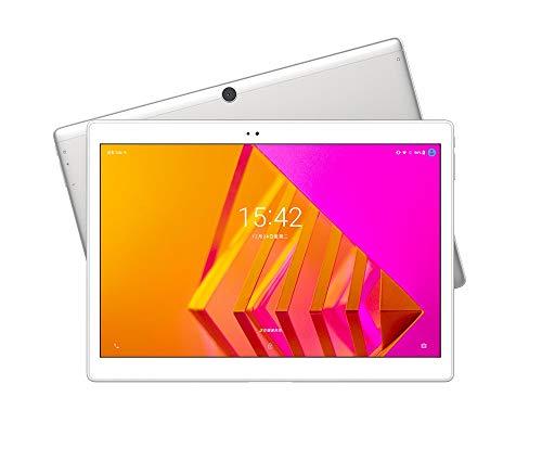 tablet computer alldocubex neo 4g