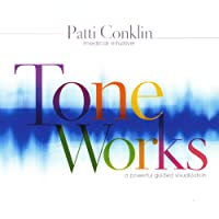 Toneworks