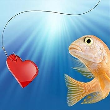 Love's Like Fish'n