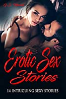 Erotic Sex Stories