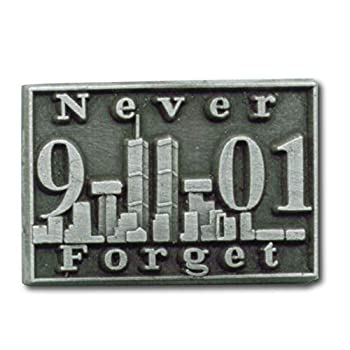Best 9 11 pin Reviews