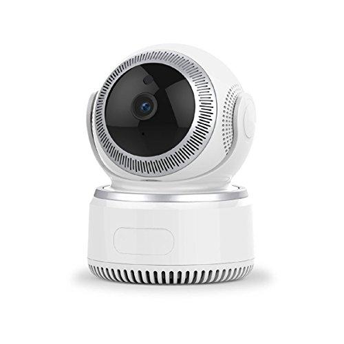 video vigilancia de la marca XHZNDZ