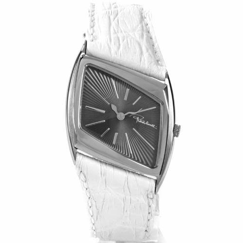 Reloj de Pulsera para Mujer ROBERTO CAVALLI 7251175525
