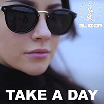 Take a Day