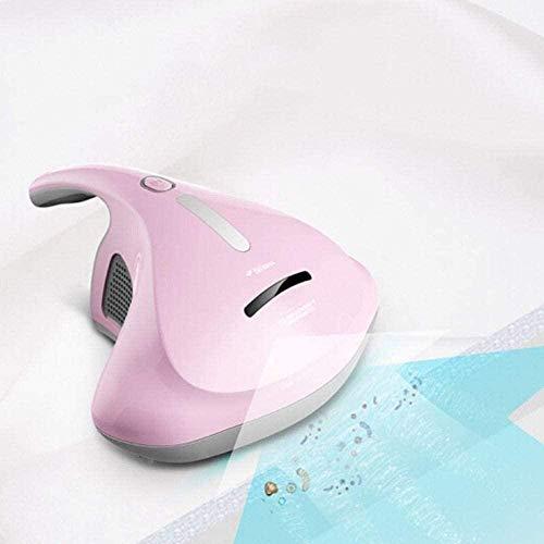Ultraviolette mijtverwijderaar Handstofzuiger Huishoudelijk bed Bedstofzuiger met rolborstel Met snoer Handheld