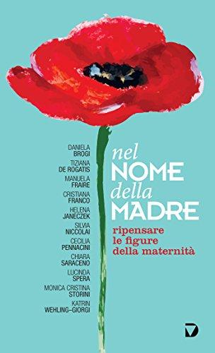 Nel nome della madre (Italian Edition)