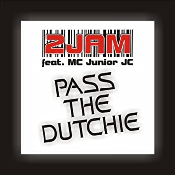 Pass the Dutchie