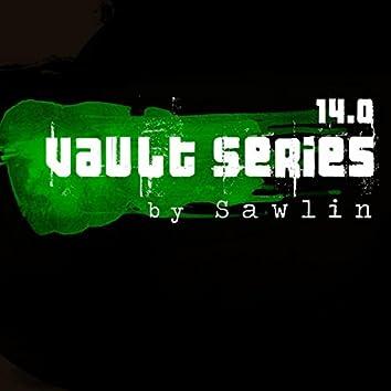 Vault Series 14.0