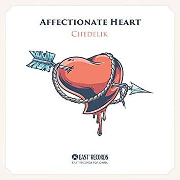 Affectionate Heart