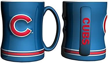 chicago cubs dinnerware