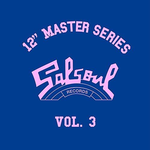 Double Crossed (12' Mix) [2012 - Remaster]