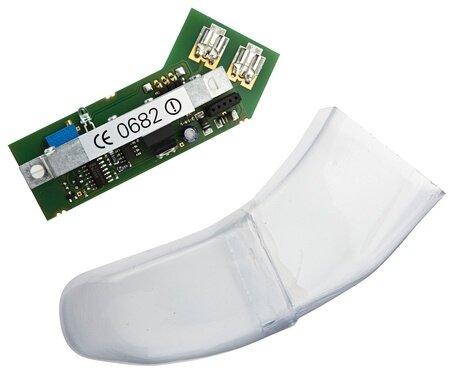 Grohe Electronic 43673000 für Pulsomat Surf Waschtisch-Batterie