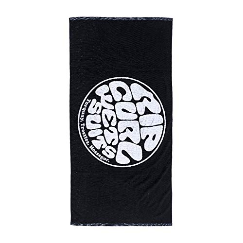 WETTY ICON TOWEL