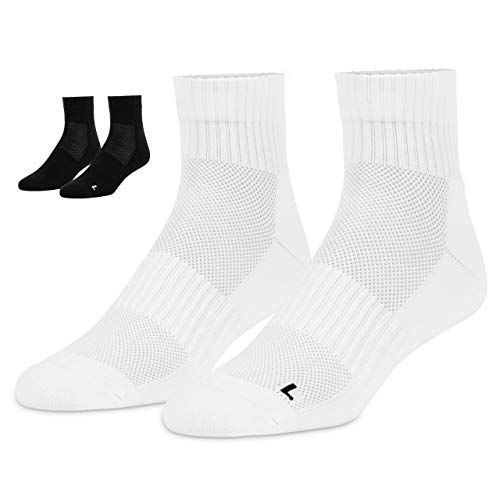 Snocks Laufsocken Herren Mix Größe 47-50 4X Paar Laufsocken Herren 47-50 Sportsocken Herren 47-50 Running Socks Sport Socken Sportsocken