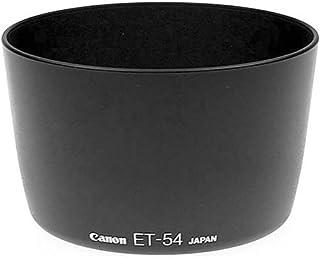 Canon ET 54 Sonnenblende