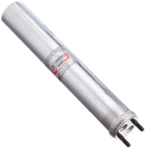Mahle 70818299 Secador de Filtro y acumulador