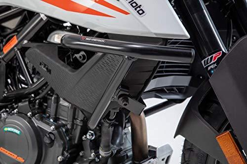 SW-Motech Sturzbügel passend für KTM 390 Adventure
