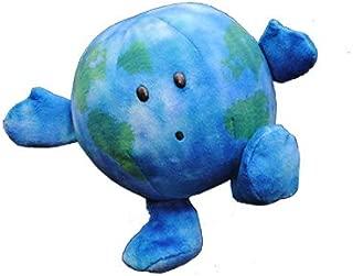 Celestial Buddies Earth Plush