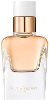 Hermes Jour D'hermes Absolu Eau de Parfum Spray for Women, 1 Ounce