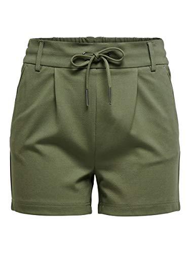 ONLY Damen Shorts Poptrash- MKalamata