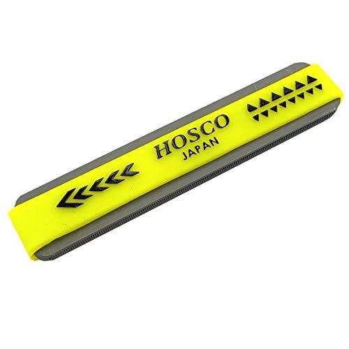 Goeldo WB150 Fret Sanding Rubber 150er