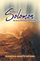 Song of Solomon: My Journey from Desperation to Intimacy
