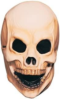 Best child skull mask Reviews