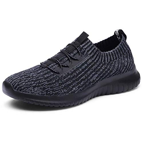 Top 10 best selling list for flat footed shoes sneakers
