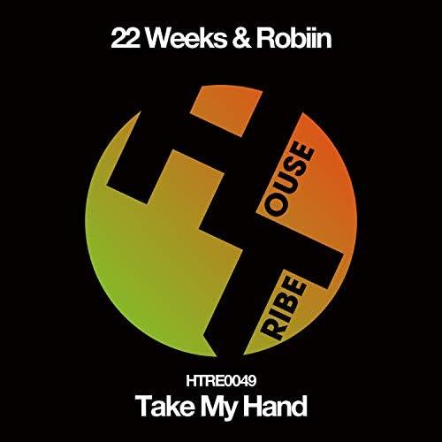 22 Weeks & Robiin