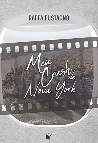 Meu Crush de Nova York