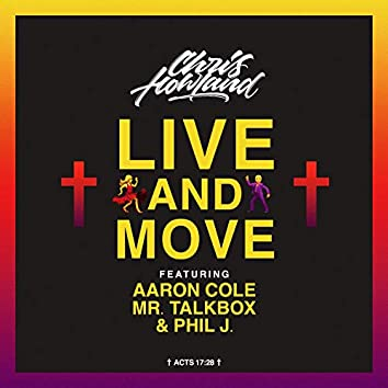 Live and Move