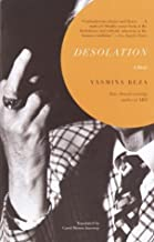 Desolation (Vintage International)