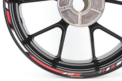 adhesivo llanta moto fabricante SpecialGP