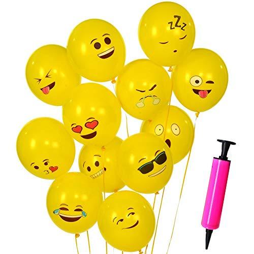 Emoticon Anniversario Matrimonio.Festa Di Compleanno Anniversario Set Regalo Per Matrimonio Nuoshen