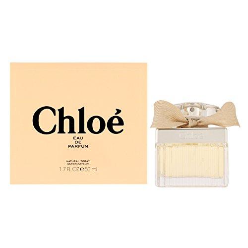 Chloe(クロエ) クロエ オードパルファム 単品 50mL